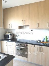 2 Bed  				Apartment 			 For Sale in Ypsonas, Limassol - 5