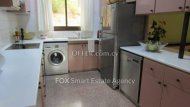 3 Bed  				Detached House 			 For Sale in Moniatis, Limassol - 5
