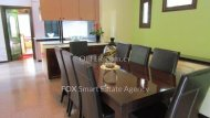 3 Bed  				Detached House 			 For Sale in Moniatis, Limassol - 6