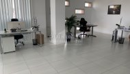 Office Commercial in Linopetra Limassol
