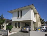 Four Bedroom Luxury House with private swimming pool, Oroklini, Larnaca District, Cyprus