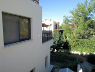 3-bedroom Detached Villa 140 sqm in Pissouri, Limassol