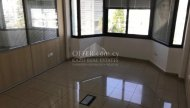 Office Commercial in Agios Nicolaos Limassol