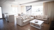 Penthouse in the City Center, Limassol