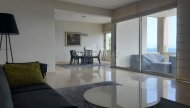 Apartment in Germasoyeia Tourist Area Limassol