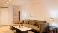 Apartment in Agios Tychonas Tourist Area Limassol