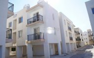 Two Bedroom Apartment for sale in Polis