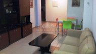 Apartment Ground Floor in Agia Triada Limassol