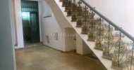 4 Bedrooms House In Nicosia Down Town