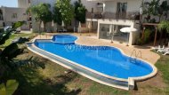 Two Bedroom Apartment with common swimming pool, Oroklini, Larnaca, Cyprus