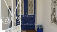 5 Bed  				Semi Detached House 			 For Sale in Agia Zoni, Limassol