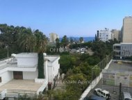 4 Bed  				Apartment 			 For Sale in Agia Trias, Limassol