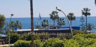 2 Bed  				Apartment 			 For Sale in Agia Trias, Limassol