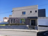 3 Bed  				Detached House 			 For Rent in Ypsoupoli, Limassol