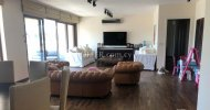 4 Bedrooms Flat In Agios Andreas