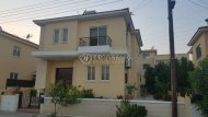 Four Bedroom Detached House, Oroklini, Larnaca