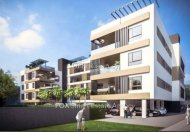4 Bed  				Penthouse 			 For Sale in Potamos Germasogeias, Limassol