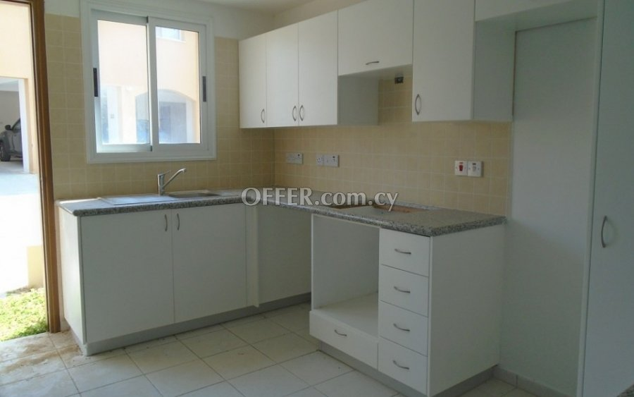 Two Bedroom townouse for sale in Anarita - 2