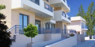 2 Bedroom apartment for sale in Geroskipou