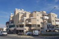 3-bedroom Apartment 101 sqm in Larnaca (Town), Larnaca