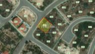 Plot Commercial in Germasoyeia Village Limassol - 1