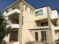 Two Bedroom Apartment, Dhekelia road, Larnaca, Cyprus