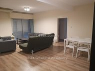 2 Bed  				Ground Floor Apartment  			 For Sale in Potamos Germasogeias, Limassol