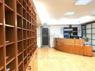Office  			 For Rent in Mesa Geitonia, Limassol
