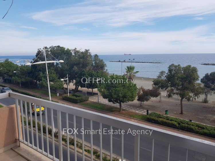 2 Bed  				Apartment 			 For Sale in Neapoli, Limassol - 4