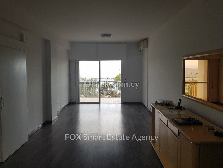 2 Bed  				Apartment 			 For Sale in Neapoli, Limassol - 5