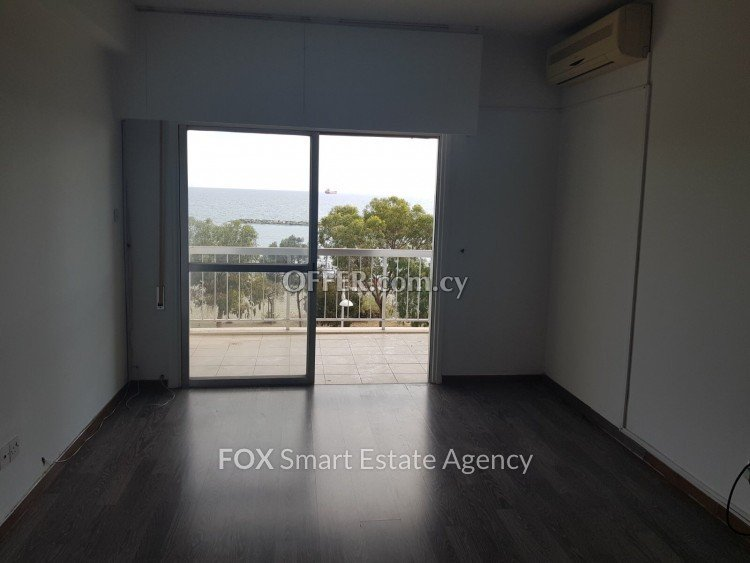 2 Bed  				Apartment 			 For Sale in Neapoli, Limassol - 6
