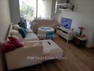 4 Bed  				Apartment 			 For Rent in Asomatos, Limassol
