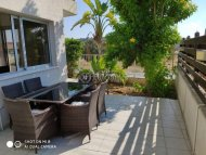 Three bedroom, Two storey  Apartment, Alethriko Village, Larnaca District, Cyprus