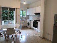 3 Bed  				Town House 			 For Rent in Neapoli, Limassol
