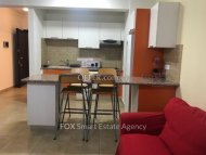 Studio 			 For Rent in Mesa Geitonia, Limassol