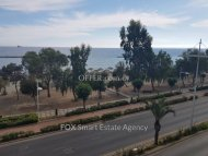 2 Bed  				Apartment 			 For Sale in Neapoli, Limassol