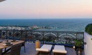 3 Bed  				Apartment 			 For Sale in Pyrgos - Tourist Area, Limassol