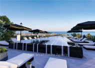3 Bed  				Penthouse 			 For Sale in Pyrgos - Tourist Area, Limassol