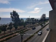 2 Bed  				Apartment 			 For Sale in Neapoli, Limassol - 3