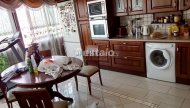 3 Bed Apartment For Sale in Debenhams Area, Larnaca