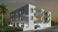 3 Bed Apartment For Sale in Dromolaxia, Larnaca