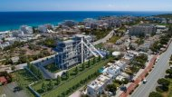 Luxury 1 Bedroom Apartment in the Heart of Protaras