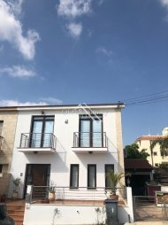 3 Bed House For Sale in Krasa, Larnaca