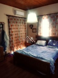 3 Bed House For Sale in Harbor Area, Larnaca