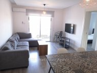 3 Bed  				Apartment 			 For Sale in Agios Spyridon, Limassol