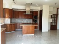 3 Bed  				Detached House 			 For Sale in Potamos Germasogeias, Limassol