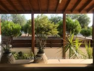 3 Bed  				Detached House 			 For Sale in Agios Athanasios, Limassol