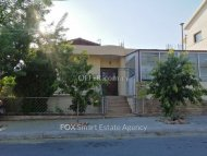 3 Bed  				Detached House 			 For Sale in Mesa Geitonia, Limassol