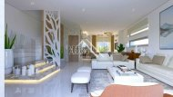 Modern 3 Bedroom Detached Villa, Livadia