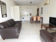 2 Bed  				Apartment 			 For Sale in Mouttagiaka, Limassol